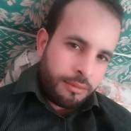 loutfirifi's profile photo