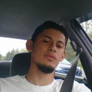 mauricioechever8's profile photo