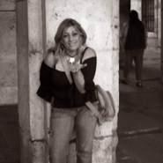 mariajosegonzalezsie's profile photo