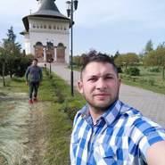 dariusdurai's profile photo