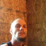 friz1134's profile photo