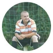 petrrr34's profile photo