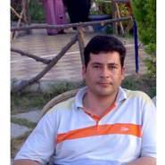 adelbasyouny's profile photo