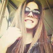 ecem154's profile photo