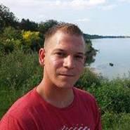 sandrocorradini's profile photo
