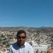 gerardotrejo3's profile photo