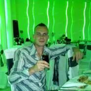 ogyoliver's profile photo