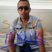 malikafrikya's profile photo