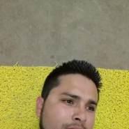 carlos0606's profile photo