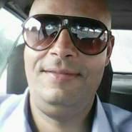 hichemhammami6's profile photo