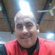 patriciosalasaguirre's profile photo