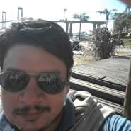 miltoncantero's profile photo
