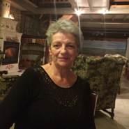 annemariemoins's profile photo