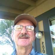 johnniebiser's profile photo