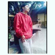 tommy9741's profile photo