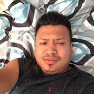 bagoenlascalles's profile photo