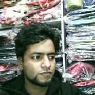azaharali988's profile photo