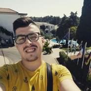 francescolattanzio's profile photo