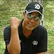KimoKia's profile photo