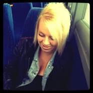 louiselindahllarsen's profile photo