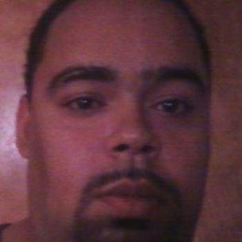 prudewilliams_Texas_Single_Male
