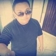 Anonimos23132's profile photo