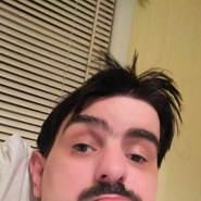 scottandjeff's profile photo