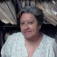 isabelmendizaba9's profile photo