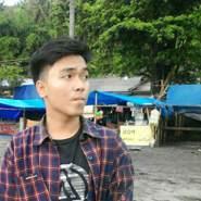 Denni8897's profile photo