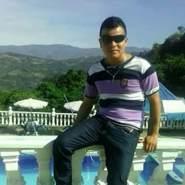 alexanderivanrojas's profile photo