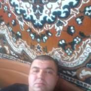 mvetal1604's profile photo