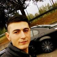 bylbyldajqi's profile photo