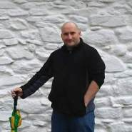 johnny_cash26's profile photo