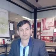 shahzain2012's profile photo