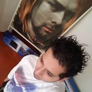 miguelevega's profile photo