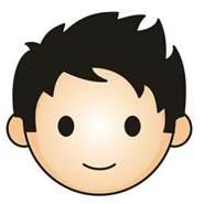 banhana7's profile photo