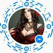 doriscarvajalgatica's profile photo