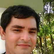 danielitofiel's profile photo
