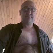 jean_francoisgauther's profile photo