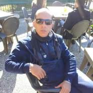 mauriziosuglia's profile photo