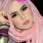 habobahelowa's profile photo