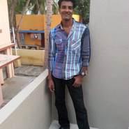 sathishkumar49's profile photo