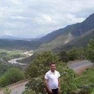 adilhasan8's profile photo