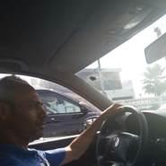 yassine9914's profile photo