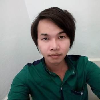 user_pdeju52791_Krung Thep Maha Nakhon_Độc thân_Nam