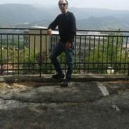 sergio3261's profile photo