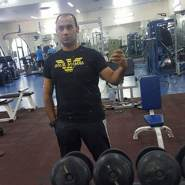 ahmedsabra2's profile photo