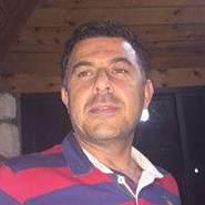 mhamadkassem3's profile photo