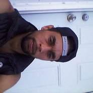 simpleman1234's profile photo
