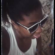 carolcristine5's profile photo